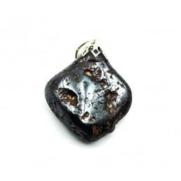 Pendentif Magnétite