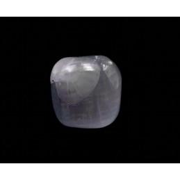 Manganocalcite pierre roulée