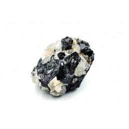 Tourmaline noir brut